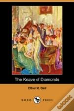Knave Of Diamonds (Dodo Press)