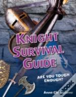 Knight Survival Guide