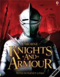 Wook.pt - Knights And Armour