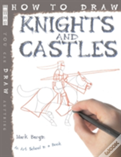 Wook.pt - Knights And Castles