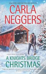 Knights Bridge Christmas (Swift River Valley, Book 6)