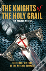 Knights Of The Holy Grail