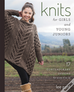 Wook.pt - Knits For Girls