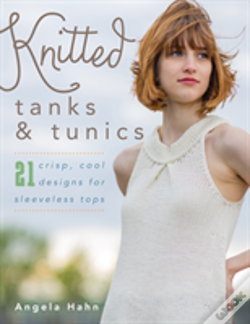 Wook.pt - Knitted Tanks Amp Tunics 21 Stypb