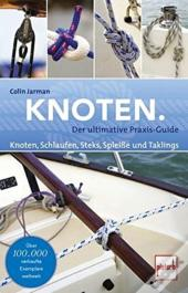 Knots In Use Co Ed Germany