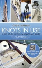Knots In Use