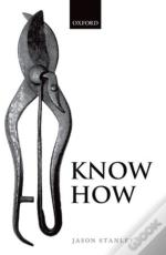 Know How