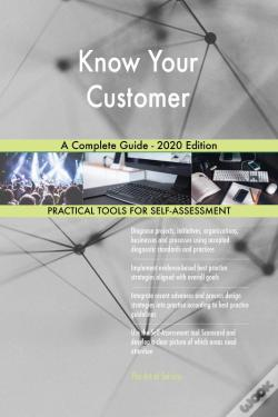 Wook.pt - Know Your Customer A Complete Guide - 2020 Edition