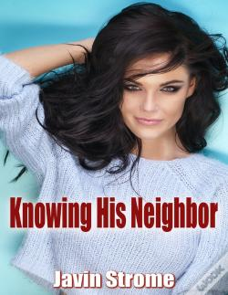 Wook.pt - Knowing His Neighbor