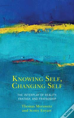 Wook.pt - Knowing Self, Changing Self