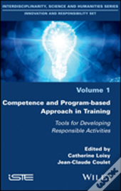Knowledge And Competence In Training