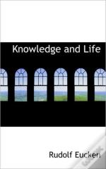 Knowledge And Life