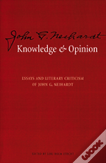 Knowledge And Opinion