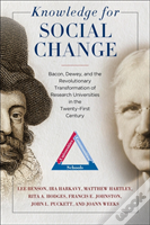Knowledge For Social Change
