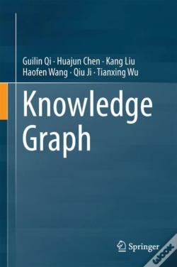 Wook.pt - Knowledge Graph