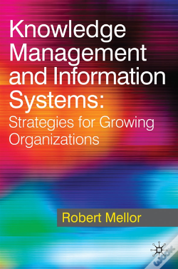 Wook.pt - Knowledge Management And Information Systems