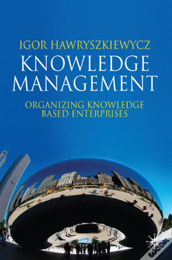 Wook.pt - Knowledge Management