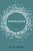 Knowledge: The Route Of All Happiness