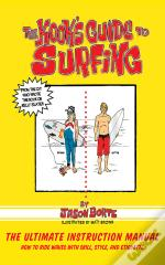Kook'S Guide To Surfing