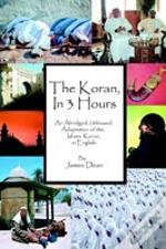 Koran, In 3 Hours