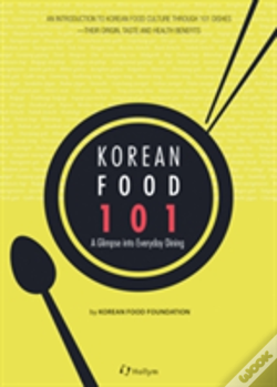 Wook.pt - Korean Food 101