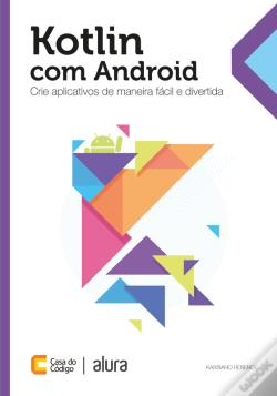 Wook.pt - Kotlin Com Android