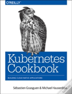 Wook.pt - Kubernetes Cookbook