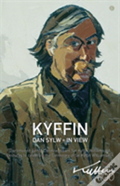 Kyffin In View