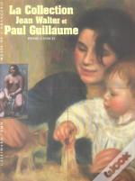 La Collection Walter-Guillaume
