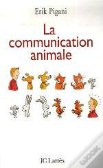 La Communication Animale