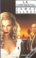 L'A Confidential