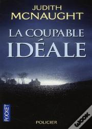 La Coupable Ideale