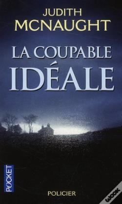 Wook.pt - La Coupable Ideale