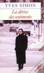 La Derive Des Sentiments