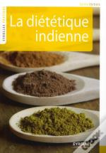 La Dietetique Indienne