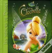 La Fee Clochette, Les Tresors De Disney