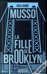 La Fille De Brooklyn - Collector