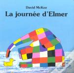 La Journee D'Elmer