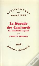 La Legende Des Camisards