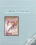 La Legende D'Ulenspiegel