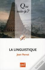 La Linguistique (8e Édition)