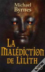 La Malediction De Lilith