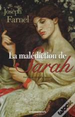 La Malédiction De Sarah
