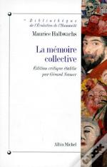 La Memoire Collective