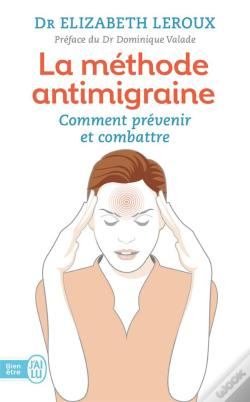 Wook.pt - La Methode Anti-Migraine