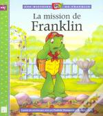 La Mission De Franklin