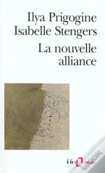 La Nouvelle Alliance