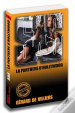 La Panthere D'Hollywood