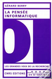 La Pensee Informatique