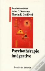 La Psychotherapie Integrative